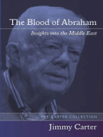 The Blood of Abraham