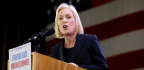 Kirsten Gillibrand's Invocation of 'Intersectionality' Backfires