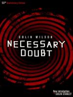 Necessary Doubt