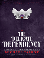 The Delicate Dependency