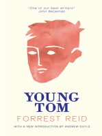 Young Tom