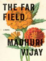 The Far Field