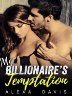 My Billionaire's Temptation