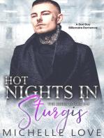 Hot Nights in Sturgis
