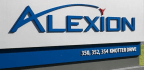 Alexion Wins Approval For Rare Disease Drug, Aims To Switch Patients From Blockbuster Soliris