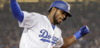 Blockbuster Trade Raises More Questions About Dodgers' Offseason Odyssey