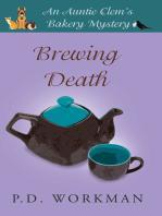 Brewing Death
