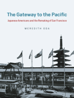 The Gateway to the Pacific