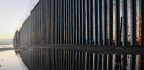 What a Border-Wall GoFundMe Campaign Says About America