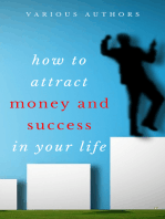 Get Rich Collection (50 Books)