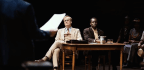 Aaron Sorkin Brings 'To Kill A Mockingbird' To The Broadway Stage