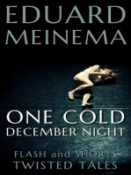 One Cold December Night