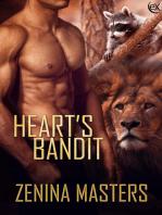 Heart's Bandit