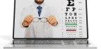 Internet Eye Tests