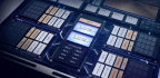 Intel Shows Off New Gen11 Graphics, Teases Xe Discrete GPU
