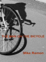 The Man on the Bicycle