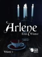Arlene - Volume 3