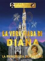 La vera fiaba di Diana