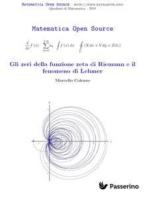 Gli zeri della funzione zeta di Riemann e il fenomeno di Lehmer
