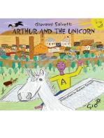 Arthur and the Unicorn