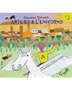 Arturo e l'unicorno