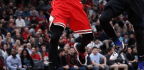 From Rival To Respect, Kris Dunn Lauds Ryan Arcidiacono's Play