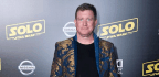 Former Disney Channel Actor Stoney Westmoreland Faces Six Counts In Underage Sex Case