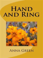 Hand and Ring