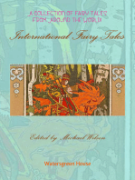 International Fairy Tales