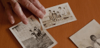 Some Japanese-Americans Wrongfully Imprisoned During WWII Oppose Census Question