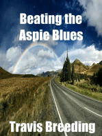 Beating the Aspie Blues