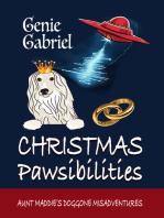 Christmas Pawsibilities