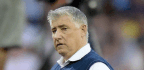 Sigi Schmid, Former Galaxy Coach, Dies At 65