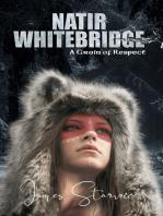 Natir Whitebridge