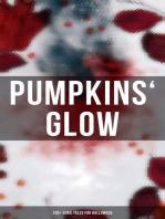 Pumpkins' Glow