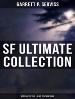 SF Ultimate Collection