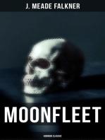 Moonfleet (Horror Classic)