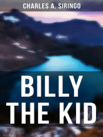 Billy the Kid
