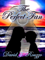 The Perfect Fan