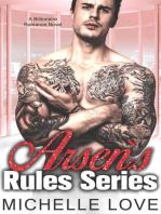 Arsen's Rules
