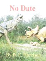 No Date