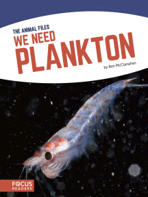 We Need Plankton