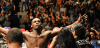 Jon Jones Hopes To Finally Be Done With All The Controversy