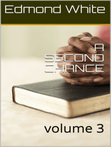 A Second Chance Volume 3