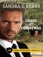 Chaos at Christmas