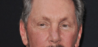 New Tesla Director Larry Ellison Is A Friend Of Elon Musk. Will He Stand Up To The Mercurial CEO?