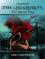 Legend of the Qualdron