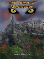 The Demon of Montsegur