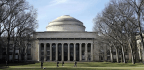 Chinese Students Miss Out On Early Places At MIT But What's To Blame For The Change In Fortune?