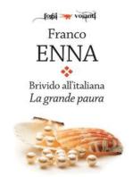 Brivido all'italiana. La grande paura